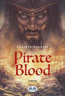 Pirate Blood PDF