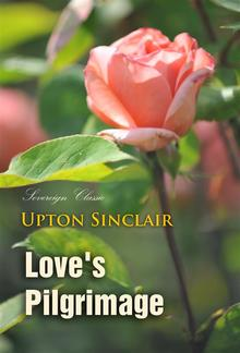 Love's Pilgrimage PDF
