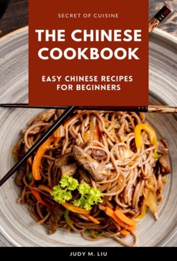 The Chinese Cookbook PDF