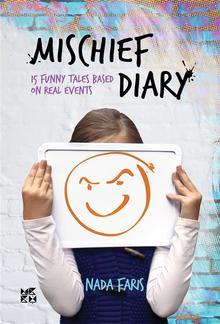 Mischief Diary PDF