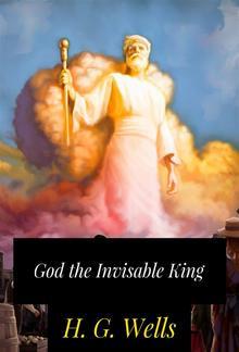 God the Invisable King PDF