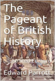 The Pageant of British History PDF