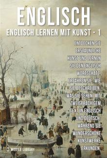 1 - Englisch - Englisch Lernen mit Kunst PDF
