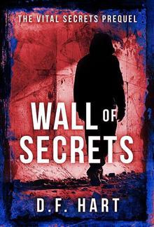 Wall of Secrets PDF