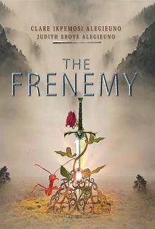 The Frenemy PDF