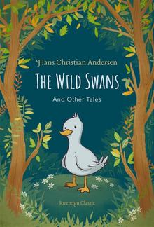 The Wild Swans and Other Tales PDF