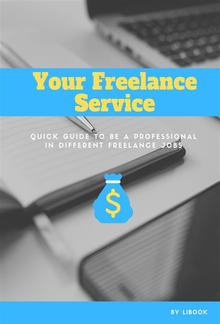 Your Freelance Service PDF