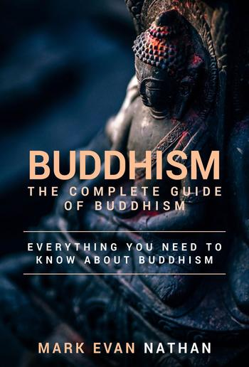 Buddhism The Complete Guide PDF
