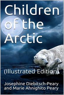 Children of the Arctic PDF