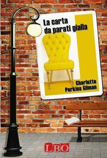 La carta da parati gialla PDF