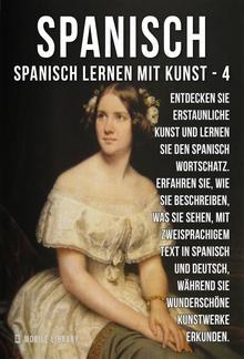 4 - Spanisch - Spanisch Lernen Mit Kunst PDF