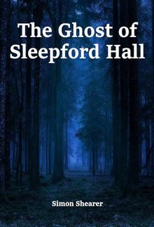 The Ghost of Sleepford Hall PDF