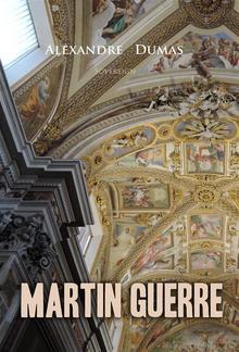 Martin Guerre PDF