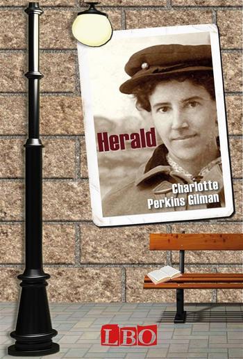 Herald PDF