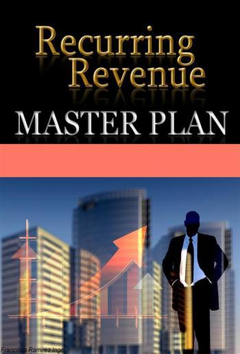 Recurring Revenue Master Plan PDF
