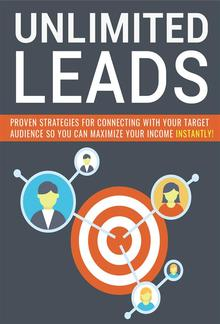 Unlimited Leads PDF