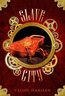 The Slave City PDF