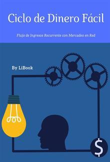 Ciclo de Dinero Fácil PDF