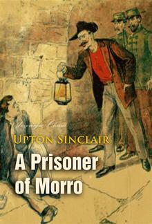 A Prisoner of Morro PDF