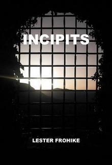 Incipits PDF