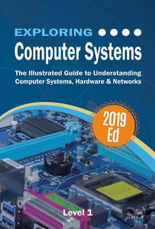 Exploring Computer Systems PDF
