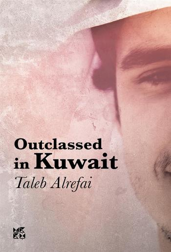 Out Classed in Kuwait PDF