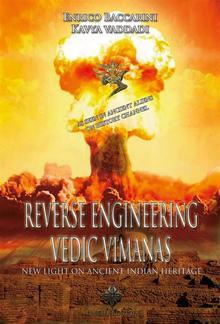 Reverse Engineering Vedic Vimanas PDF