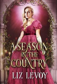 A Season in the Country PDF