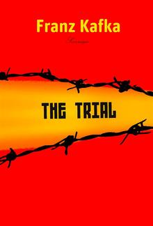 The Trial PDF