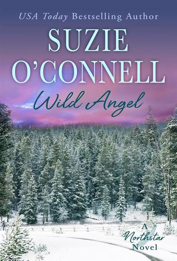 Wild Angel PDF