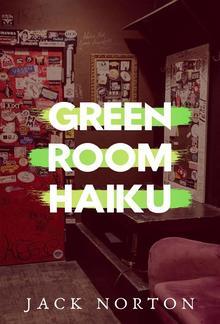 Green Room Haiku PDF