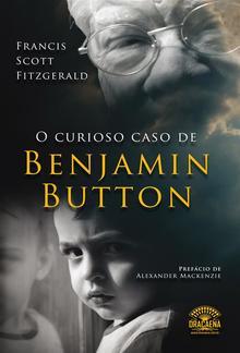 O Curioso Caso de Benjamin Button PDF