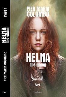 HELNA the viking - Part 1 PDF