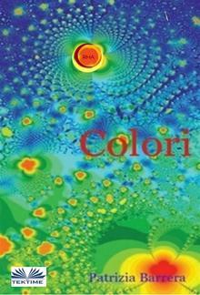 Colori PDF