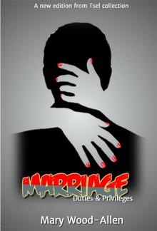 MARRIAGE PDF
