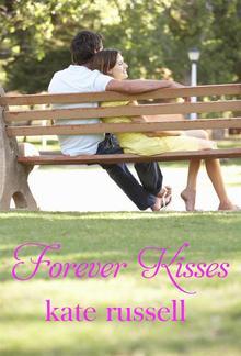 Forever Kisses PDF