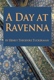 A Day at Ravenna PDF