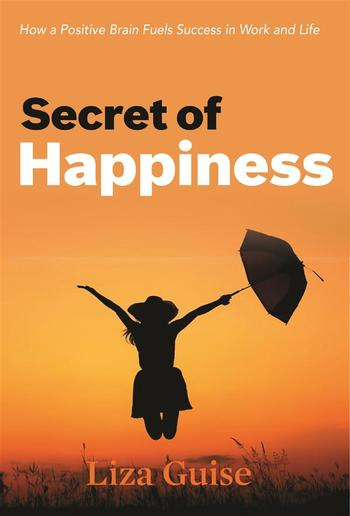 Secret of happiness PDF