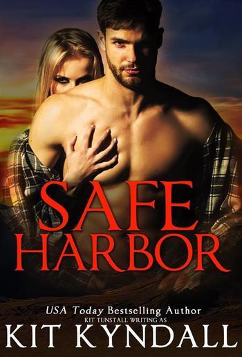 Safe Harbor PDF