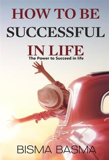 How to be successful in life PDF