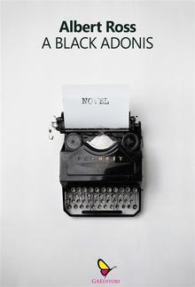 A black adonis PDF