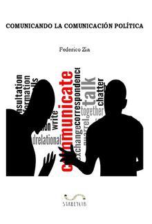 Comunicando la comunicación política PDF