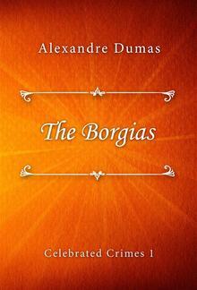 The Borgias PDF