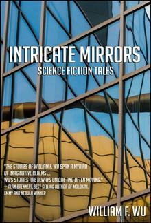 Intricate Mirrors PDF