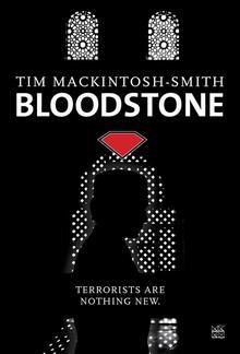 Bloodstone PDF