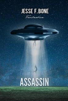 Assassin - Fantastica PDF