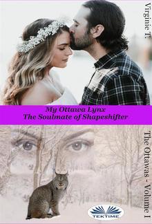 My Ottawa Lynx PDF