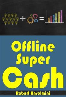 Offline Super Cash PDF