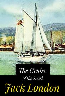 The Cruise of the Snark PDF