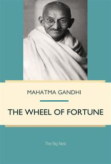 The Wheel of Fortune PDF
